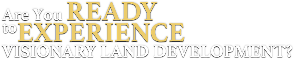Land Development Services in North Florida | Signature Land Inc